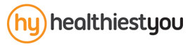 Healthiest You
